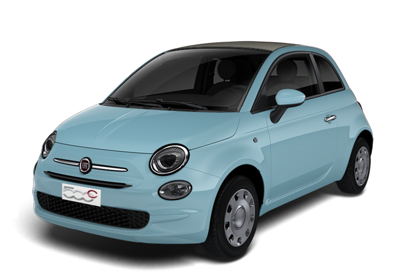 fiat 500 cabrio pop ik wil een fiat. Black Bedroom Furniture Sets. Home Design Ideas