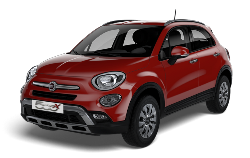 fiat 500x cross ik wil een fiat. Black Bedroom Furniture Sets. Home Design Ideas