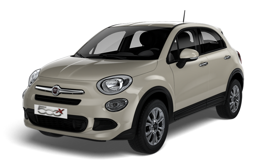 fiat 500x popstar ik wil een fiat. Black Bedroom Furniture Sets. Home Design Ideas