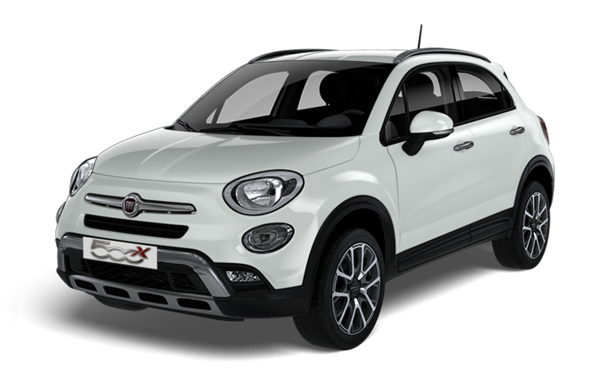 fiat 500x lounge related keywords fiat 500x lounge long. Black Bedroom Furniture Sets. Home Design Ideas