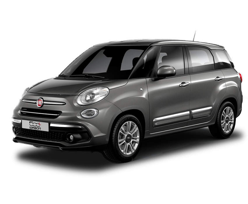 fiat 500l wagon lounge ik wil een fiat. Black Bedroom Furniture Sets. Home Design Ideas