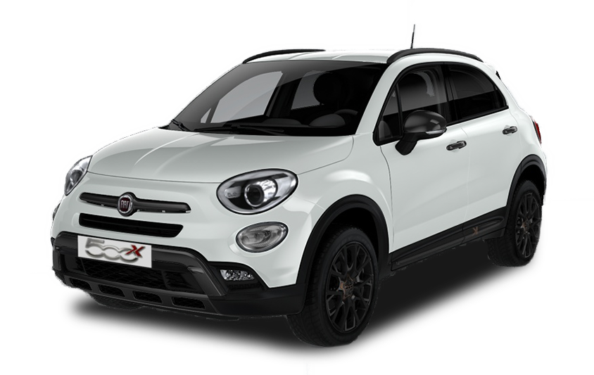 fiat 500x s design cross ik wil een fiat. Black Bedroom Furniture Sets. Home Design Ideas